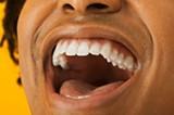 young-man-laughing.jpg