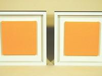 Art review: John Spurlock and Sandra Reed