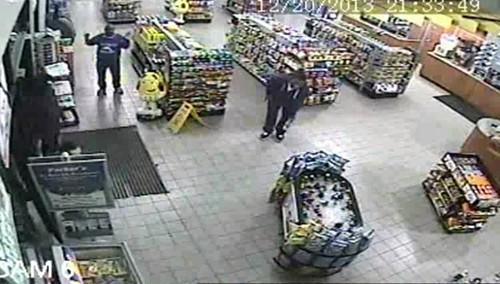 Savannah_Parkers_Robbery_Suspect_2.jpg