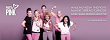 5557d31f_party_in_pink_-_brandi_muhammad_-_facebook_cover.png