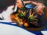 cfa4db05_marilyns-cat-resized_1_web.jpg