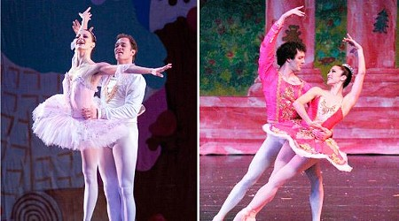 dance-nutcracker-both.jpg