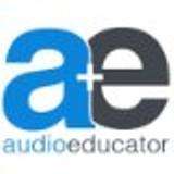 e6401085_audioeducator_logo.jpg