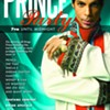 Prince Party @Seed Eco Lounge