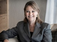 Princess Caroline Murat @Telfair Academy