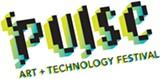 pulse_2014_header.jpg
