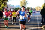 marathon1-1.jpg