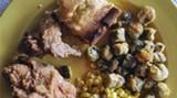 foodie-browns-47.jpg
