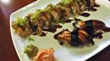 foodie-wasabifull-16.jpg