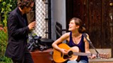 beginagain_web_1.jpg