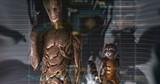 grooth-rocket-racoon-movie-art-guardians-of-the-galaxy.jpg