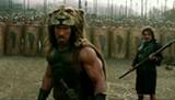 dwayne-johnson-in-hercules-movie-12.jpg