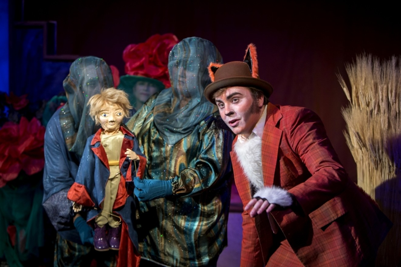 theatre-cf_the_little_prince_the_fox_zach_blaylock_2_-13.jpg