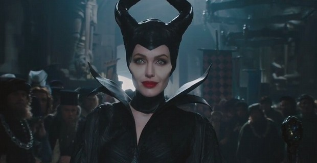 maleficent-dream-trailer-2014.jpg