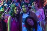 still-of-rose-byrne-and-seth-rogen-in-neighbors-2014-large-picture.jpg