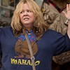 Review: Tammy