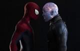 the-amazing-spider-man-2-9.jpg