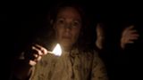 the-conjuring.png