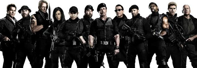 the-expendables-3-fru.jpg
