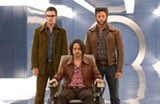 x-men-days-of-future-past-photos-jackman-hoult-mcavoy.jpg