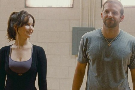 silver-linings-playbook-review.jpg