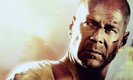 a-good-day-to-die-hard-bruce-willis.jpeg