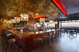 kessler-riverfront-dining-roof_bar_int_trb1844.jpg