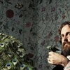 Mark your calendar: Iron and Wine, Stopover news