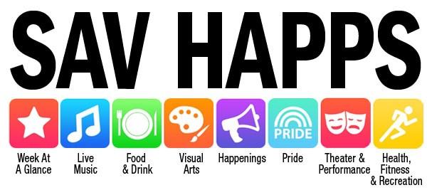 sav-happs-webpage-header.jpg