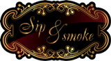 Savannah Aviation Sip and Smoke March 27, 2015