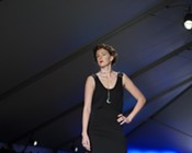 Savannah Fashion Week 2014 Runway Show