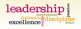 5ce84e9d_jaycees-leadershipnow.png