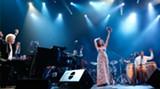 smf-pinkmartini-onstage.jpg