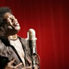 Savannah Music Festival: Charles Bradley & His Extraordinaires