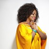 Savannah Music Festival: Dianne Reeves is 'Doing My Thing'