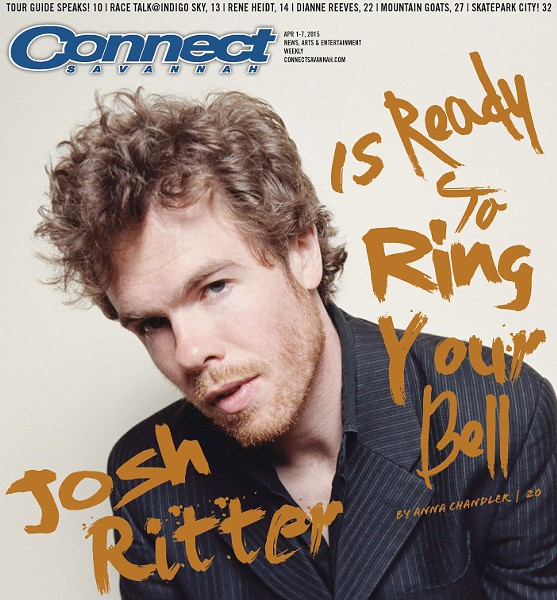 aaalow-res-cover-2015-04-01-josh-ritter.jpg