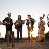 Savannah Music Festival: Old Crow Medicine Show