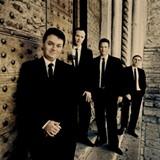 sched-jerusalem_quartet-a-08_10.jpg