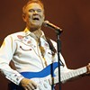 #SAVFF Review: Glen Campbell: I'll Be Me