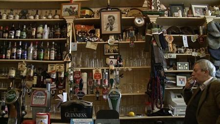irish_pub.jpg