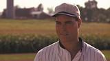 """UNIVERSAL - Say it ain't so, Joe: Ray Liotta in """"Field of Dreams."""""""