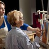 Fall Arts Preview: Visual arts classes