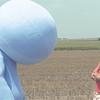 Landing Lisa Kudrow makes all the difference for <i>Kabluey</i>