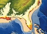 5773b2d9_sea_level_rise_map_cropped-300x215.jpg