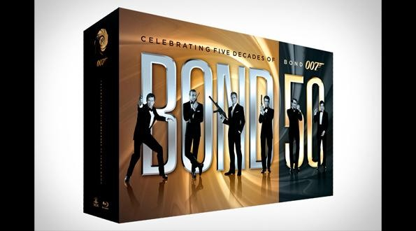 film-dvd-bond.jpg