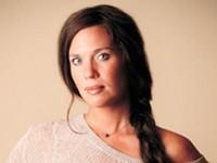 5 questions: Shannon Whitworth