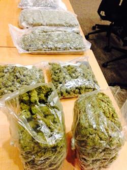 drugs_6.jpg