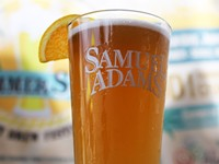 Sip a summer of suds