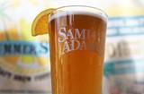 beer_column-summersuds.jpg