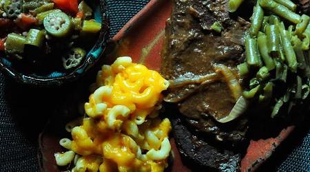 foodies-20.jpg